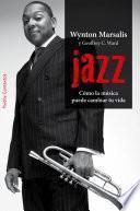 Libro de Jazz