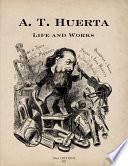 Libro de A.t. Huerta (1800 1874)