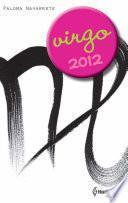 Libro de Virgo 2012