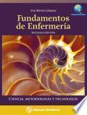 Libro de Fundamentos De Enfermería