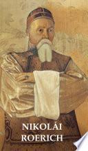 Libro de Nikolái Roerich