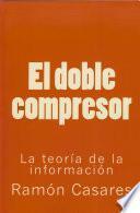 Libro de El Doble Compresor