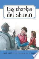 Libro de Las Charlas Del Abuelo
