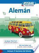 Libro de Alemán   Guía De Conversación