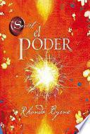 Libro de El Poder