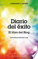 Libro de Diario Del Exito / The Diary Of Success