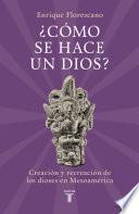 Libro de ¿cómo Se Hace Un Dios?