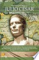 Libro de Breve Historia De Julio César