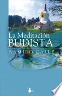 Libro de La Meditacion Budista