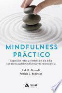 Libro de Vive Tu Momento