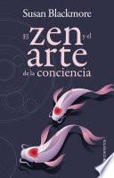 Libro de El Zen Y El Arte De La Conciencia