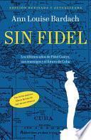 Libro de Sin Fidel