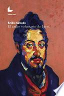 Libro de El Exilio Voluntario De Larra