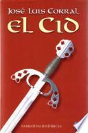Libro de El Cid