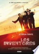 Libro de Los Inventores