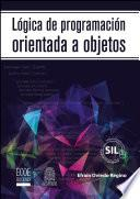 Libro de Lógica De Programación Orientada A Objetos