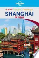 Libro de Shanghái De Cerca 1
