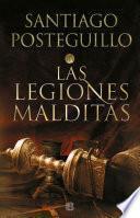 Libro de Las Legiones Malditas