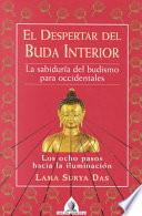 Libro de El Despertar Del Buda Interior