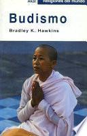 Libro de Budismo