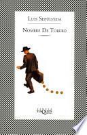 Libro de Nombre De Torero