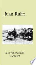 Libro de Juan Rulfo