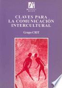 Libro de Claves Para La Comunicación Intercultural