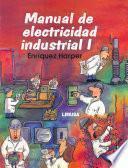 Libro de Manual De Electricidad Industrial I