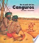 Libro de Canguros