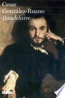 Libro de Baudelaire