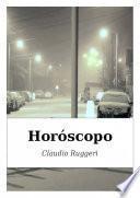 Libro de Horóscopo