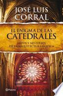 Libro de El Enigma De Las Catedrales