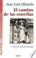 Libro de El Camino De Las Estrellas