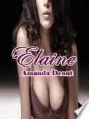 Libro de Elaine