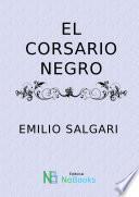 Libro de El Corsario Negro
