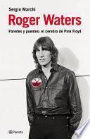 Libro de Roger Waters