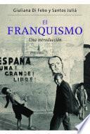 Libro de El Franquismo