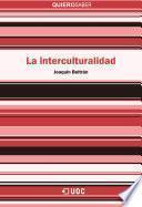 Libro de La Interculturalidad