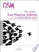 Libro de Los Nuevos Líderes