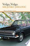Libro de Volga, Volga
